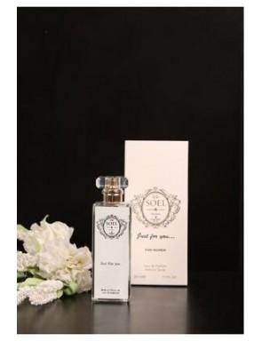 SOEL K13 Bayan Parfüm 50ml EDP