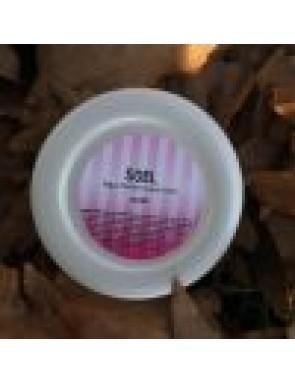 Soel Laura Katı Parfüm 50 ml