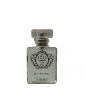SOEL K23 BAYAN Parfüm 30 Ml EDP
