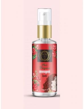 Rana Parfüm Kokulu Saç Spreyi 100 ml