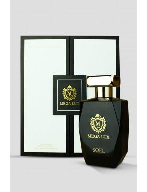 Yeni Nich Mega Star Lux Bayan 100 ml EDP