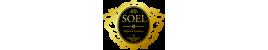 SOEL Parfümeri