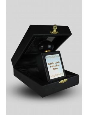 Babalar gününe Özel Parfüm